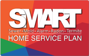 SMART Home Service Plan